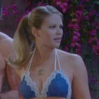Amour, Gloire et Beauté, épisode N°5861 diffusé le 2 août 2012 sur france2 en France