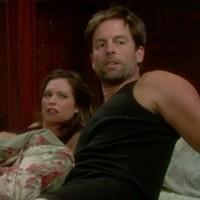 Les Feux de l'Amour, épisode N°9450 diffusé le 27 juillet 2010 sur cbs aux USA