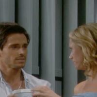 Amour, Gloire et Beauté, épisode N°5867 diffusé le 10 août 2012 sur france2 en France