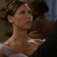 Les Feux de l'Amour, épisode N°9451 diffusé le 28 juillet 2010 sur cbs aux USA