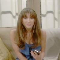 Top Models, épisode N°5869 diffusé le 14 juin 2011 sur rts1 en Suisse