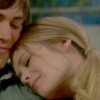 Amour, Gloire et Beauté - Top Models, épisode N°5870 diffusé le 30 juillet 2010 sur cbs aux USA