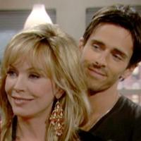 Amour, Gloire et Beauté - Top Models, épisode N°5872 diffusé le 3 août 2010 sur cbs aux USA