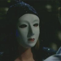Top Models, épisode N°5875 diffusé le 21 juin 2011 sur rts1 en Suisse