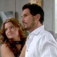 Top Models, épisode N°5877 diffusé le 22 juin 2011 sur rts1 en Suisse