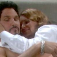 Amour, Gloire et Beauté - Top Models, épisode N°5878 diffusé le 11 août 2010 sur cbs aux USA