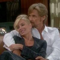 Les Feux de l'Amour, épisode N°9461 diffusé le 11 août 2010 sur cbs aux USA