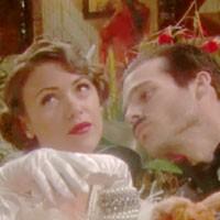 Les Feux de l'Amour, épisode N°9466 diffusé le 18 août 2010 sur cbs aux USA