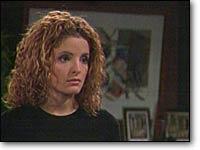Les Feux de l'Amour, épisode N°7227 diffusé le 2 octobre 2001 sur cbs aux USA