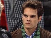 Les Feux de l'Amour, épisode N°8028 diffusé le 13 décembre 2004 sur cbs aux USA