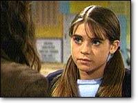 Les Feux de l'Amour, épisode N°7228 diffusé le 3 octobre 2001 sur cbs aux USA