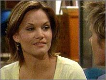 Les Feux de l'Amour, épisode N°8152 diffusé le 9 juin 2005 sur cbs aux USA