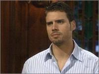 Les Feux de l'Amour, épisode N°8029 diffusé le 14 décembre 2004 sur cbs aux USA