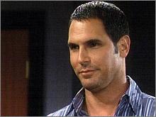 Les Feux de l'Amour, épisode N°8154 diffusé le 13 juin 2005 sur cbs aux USA