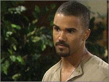Les Feux de l'Amour, épisode N°8156 diffusé le 15 juin 2005 sur cbs aux USA