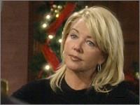 Les Feux de l'Amour, épisode N°8030 diffusé le 15 décembre 2004 sur cbs aux USA