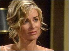 Les Feux de l'Amour, épisode N°8162 diffusé le 23 juin 2005 sur cbs aux USA