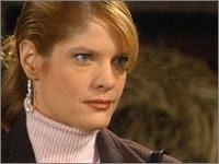 Les Feux de l'Amour, épisode N°8031 diffusé le 3 janvier 2008 sur rtbf1 en Belgique