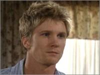 Les Feux de l'Amour, épisode N°8173 diffusé le 8 juillet 2005 sur cbs aux USA