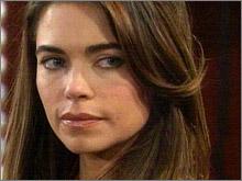 Les Feux de l'Amour, épisode N°8175 diffusé le 12 juillet 2005 sur cbs aux USA