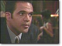 Les Feux de l'Amour, épisode N°7251 diffusé le 5 novembre 2001 sur cbs aux USA