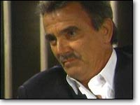 Les Feux de l'Amour, épisode N°7255 diffusé le 9 novembre 2001 sur cbs aux USA