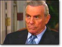 Les Feux de l'Amour, épisode N°7256 diffusé le 13 novembre 2001 sur cbs aux USA