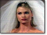 Les Feux de l'Amour, épisode N°7259 diffusé le 16 novembre 2001 sur cbs aux USA