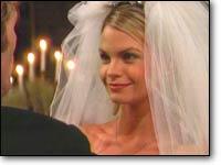 Les Feux de l'Amour, épisode N°7260 diffusé le 19 novembre 2001 sur cbs aux USA