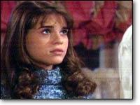 Les Feux de l'Amour, épisode N°7263 diffusé le 26 novembre 2001 sur cbs aux USA