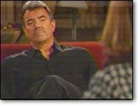 Les Feux de l'Amour, épisode N°7266 diffusé le 30 août 2005 sur tf1 en France