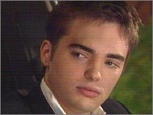 Top Models, épisode N°4540 diffusé le 6 juin 2006 sur rts1 en Suisse