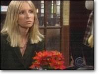Les Feux de l'Amour, épisode N°7272 diffusé le 7 décembre 2001 sur cbs aux USA