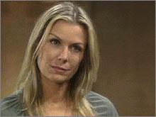 Top Models, épisode N°4553 diffusé le 22 juin 2006 sur rts1 en Suisse