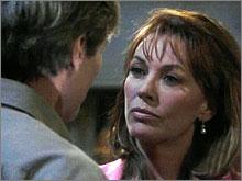 Amour, Gloire et Beauté, épisode N°4558 diffusé le 10 juillet 2007 sur france2 en France