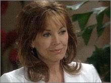 Amour, Gloire et Beauté - Top Models, épisode N°4565 diffusé le 1 juin 2005 sur cbs aux USA