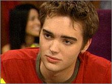 Amour, Gloire et Beauté - Top Models, épisode N°4571 diffusé le 9 juin 2005 sur cbs aux USA
