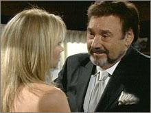 Amour, Gloire et Beauté - Top Models, épisode N°4572 diffusé le 10 juin 2005 sur cbs aux USA