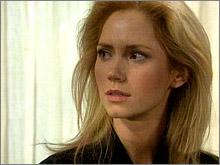 Top Models, épisode N°4573 diffusé le 10 août 2006 sur rts1 en Suisse