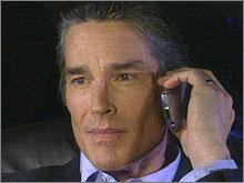 Top Models, épisode N°4574 diffusé le 15 septembre 2006 sur rtl9 au Luxembourg