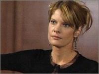 Les Feux de l'Amour, épisode N°8045 diffusé le 27 décembre 2007 sur rts1 en Suisse