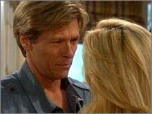 Amour, Gloire et Beauté - Top Models, épisode N°4601 diffusé le 21 juillet 2005 sur cbs aux USA