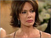 Top Models, épisode N°4606 diffusé le 26 septembre 2006 sur rts1 en Suisse