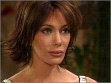 Top Models, épisode N°4609 diffusé le 29 septembre 2006 sur rts1 en Suisse
