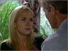 Amour, Gloire et Beauté - Top Models, épisode N°4622 diffusé le 19 août 2005 sur cbs aux USA