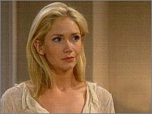 Top Models, épisode N°4627 diffusé le 25 octobre 2006 sur rts1 en Suisse