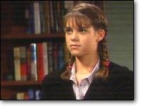 Les Feux de l'Amour, épisode N°7278 diffusé le 17 décembre 2001 sur cbs aux USA
