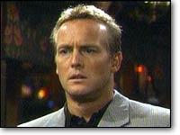 Les Feux de l'Amour, épisode N°7279 diffusé le 18 décembre 2001 sur cbs aux USA