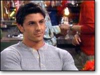 Les Feux de l'Amour, épisode N°7280 diffusé le 19 décembre 2001 sur cbs aux USA