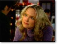 Les Feux de l'Amour, épisode N°7028 diffusé le 13 décembre 2000 sur cbs aux USA